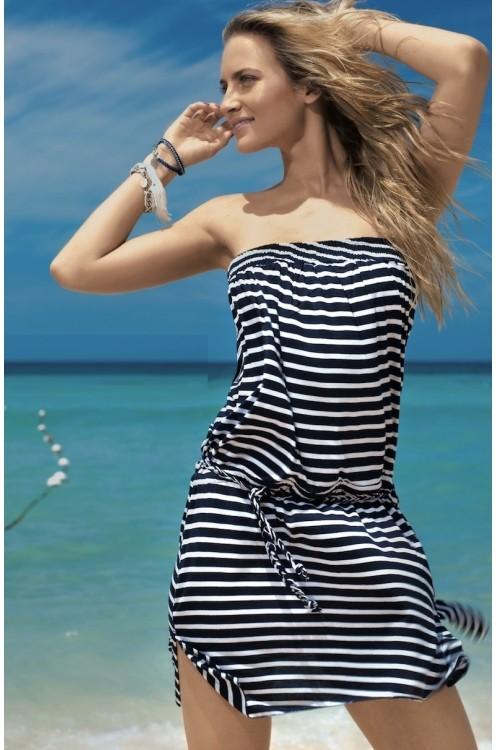 d04d2817c74e7 Продукция раздела Для пляжа на www.fashion4you.com.ua страница ...