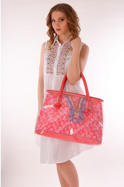 e26c34fae996 Продукция раздела Пляжные сумки на www.fashion4you.com.ua страница ...